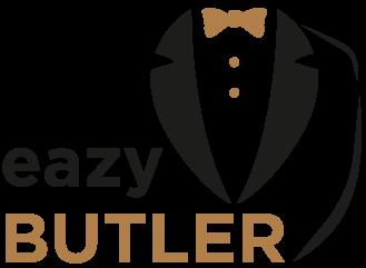 eazybutler logo